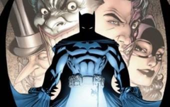 Batman – Pelerinli Süvari'ye Ne Oldu?