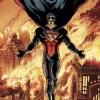 Süperman Yeni Dünya 2
