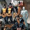 Geçmişteki X-Men