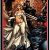 X-Men – Mesih Komplexi 2