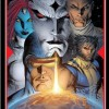 X-Men – Mesih Komplexi 1