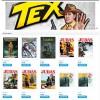 Çizgi Roman Oku satış sitesi açıldı.