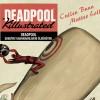 Deadpool Çıktı!