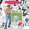 Ümit Kaptan – Basit Bir Sıyrık