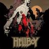 Hellboy – Yaşayan Ölüler Evi