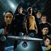 Star Trek yeniden aramızda