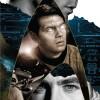 Star Trek 2 çıktı