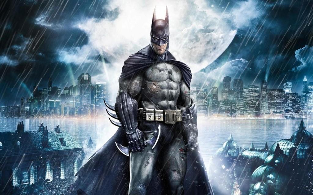 batmanweb2