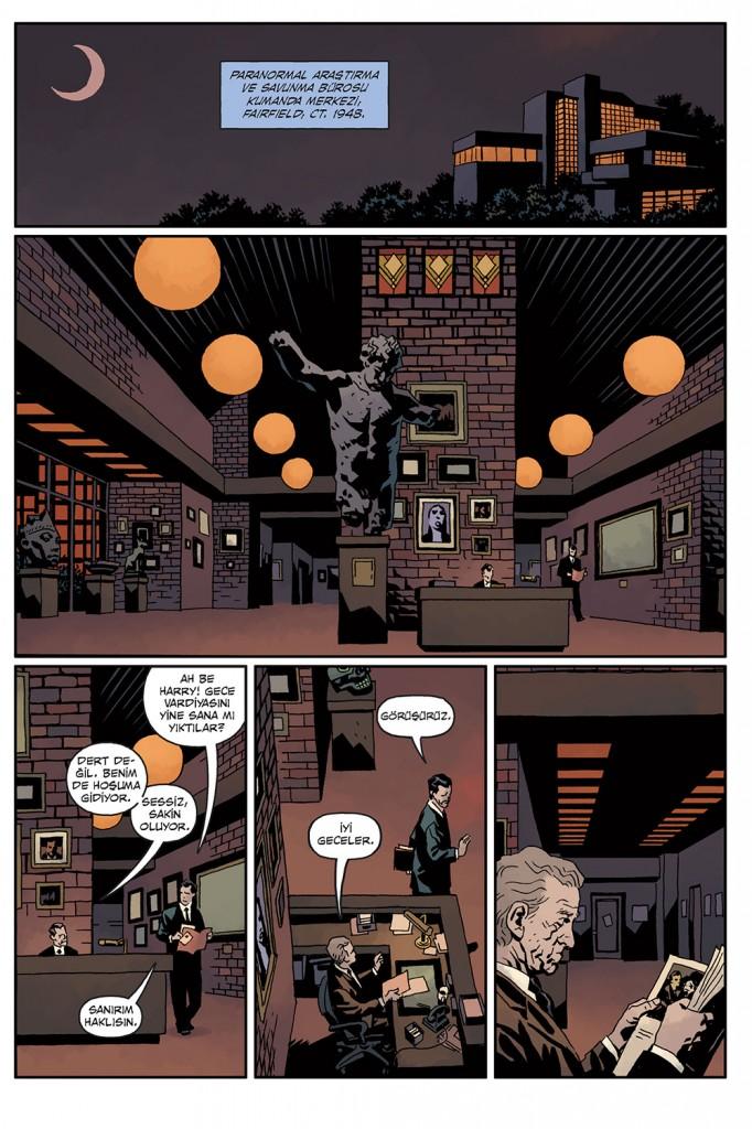 Hellboy GeceYarısı Sirki_Page_08