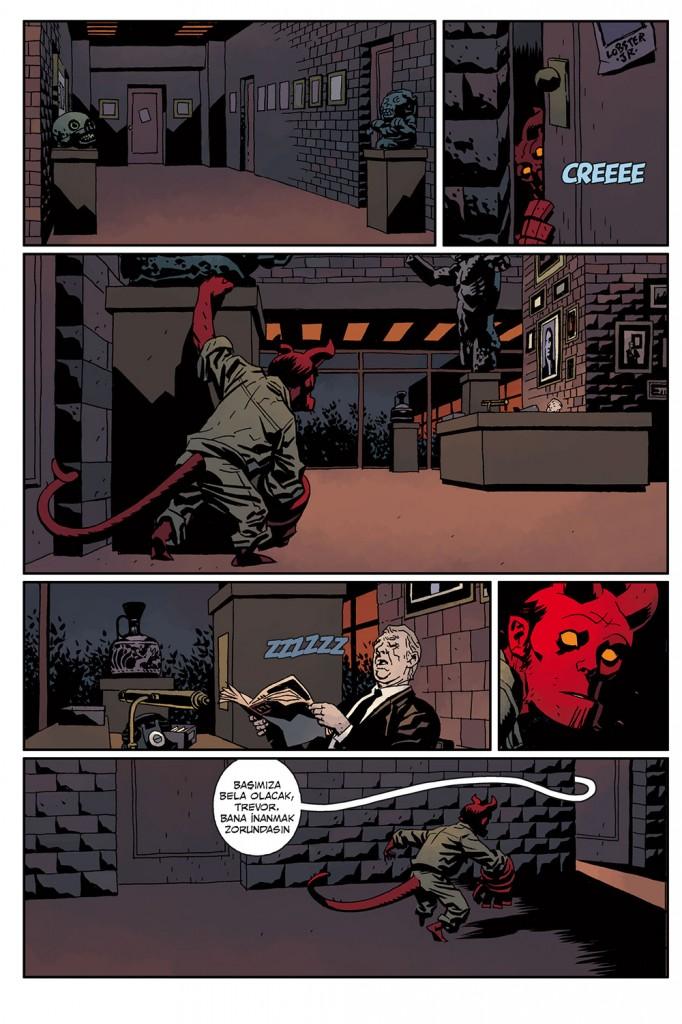 Hellboy GeceYarısı Sirki_Page_09