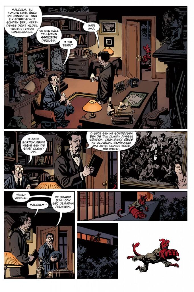 Hellboy GeceYarısı Sirki_Page_10