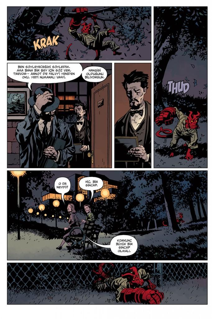 Hellboy GeceYarısı Sirki_Page_11