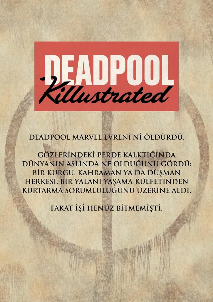 Deadpool EKÖ (3)