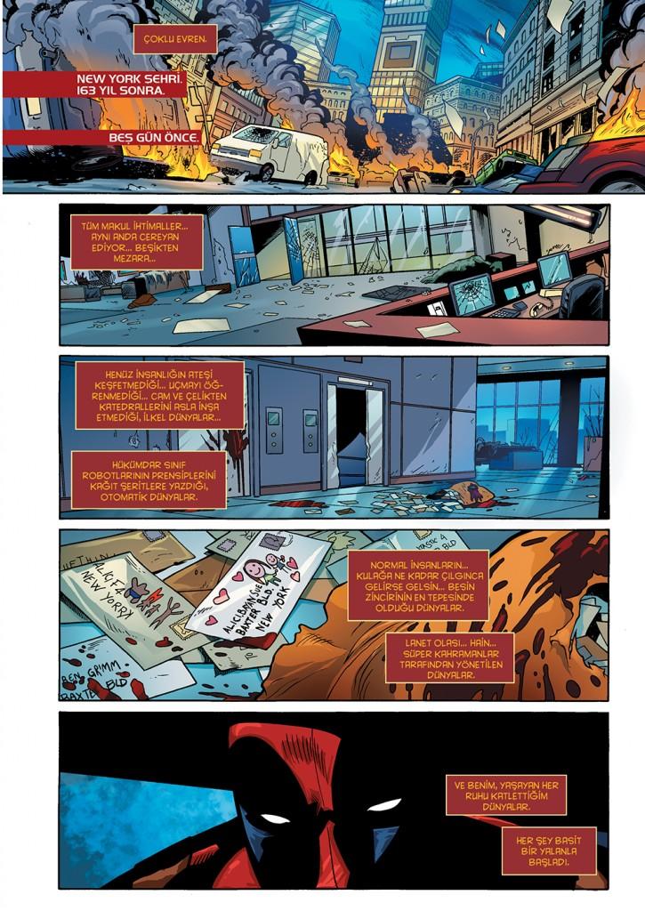 Deadpool EKÖ (4)