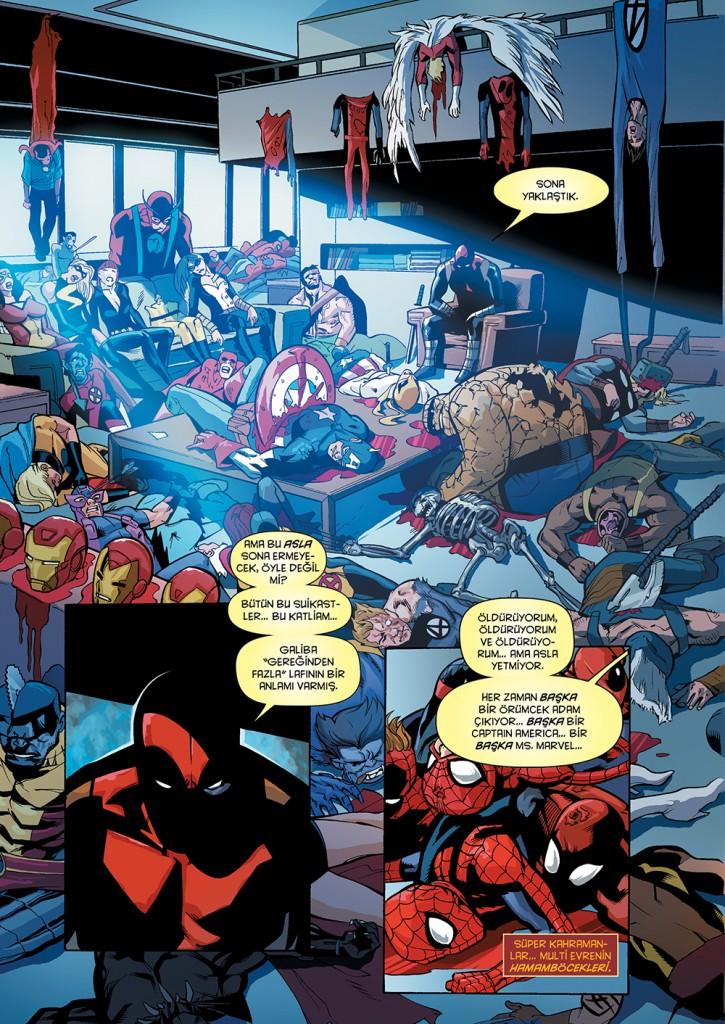 Deadpool EKÖ (5)