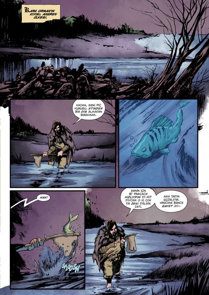 Witcher 1 Sayfa (1)