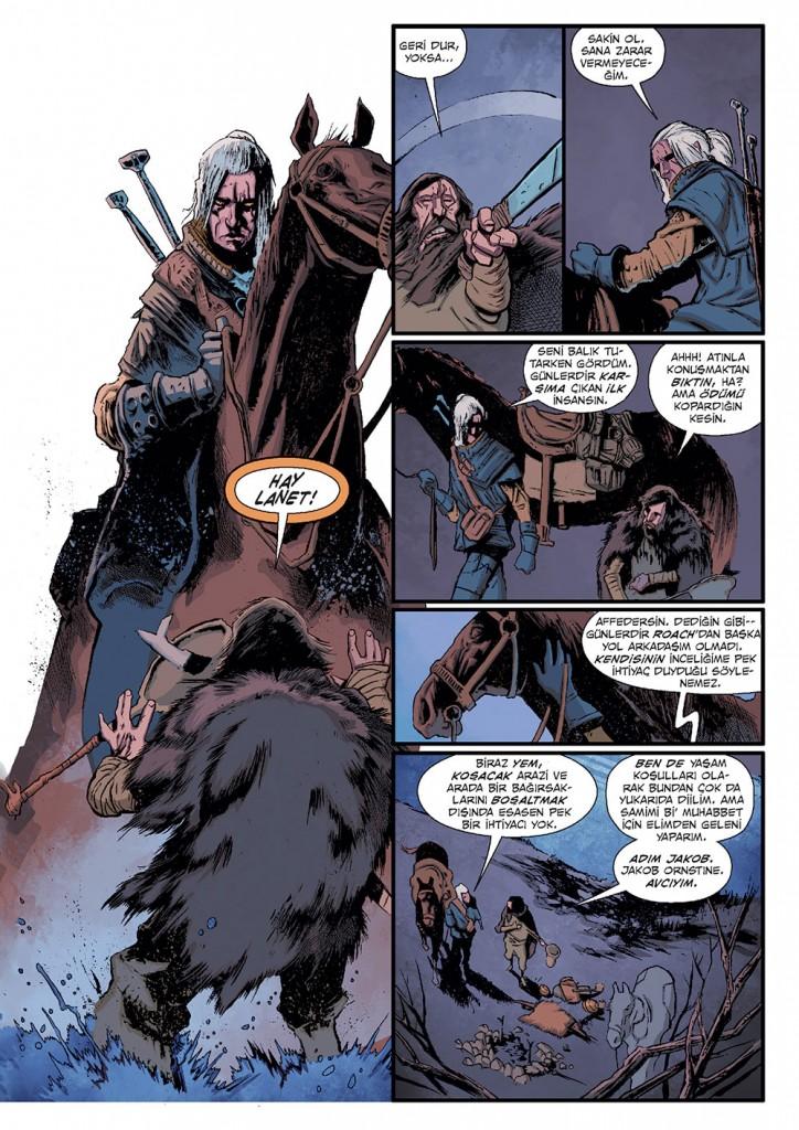 Witcher 1 Sayfa (2)