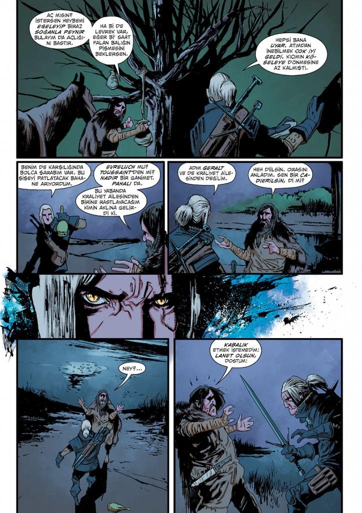 Witcher 1 Sayfa (3)