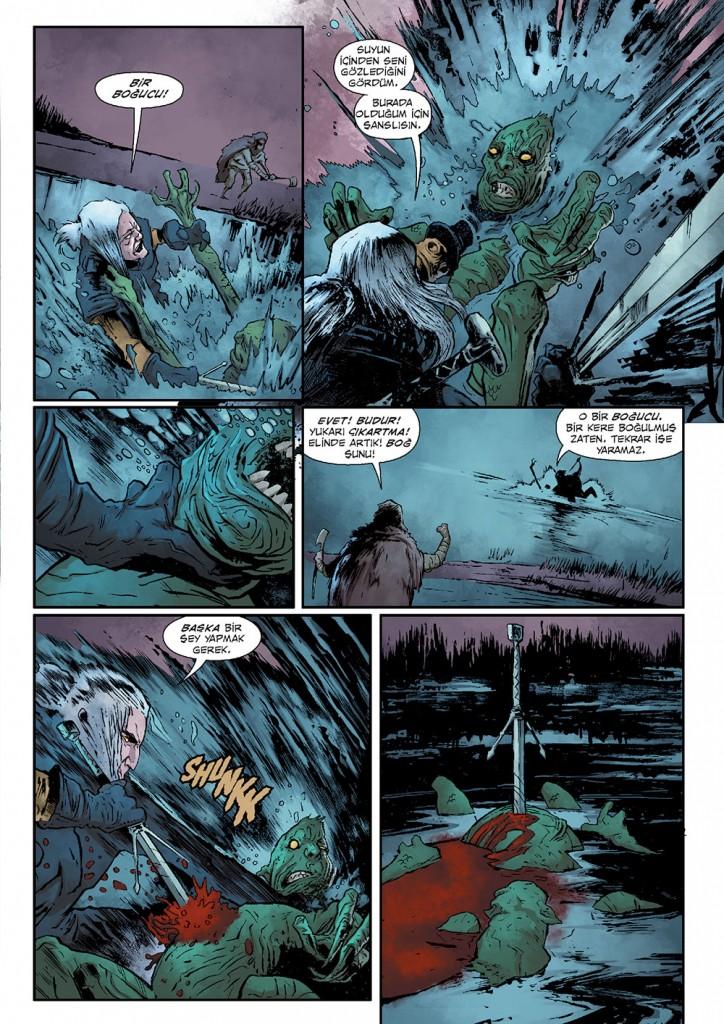 Witcher 1 Sayfa (5)
