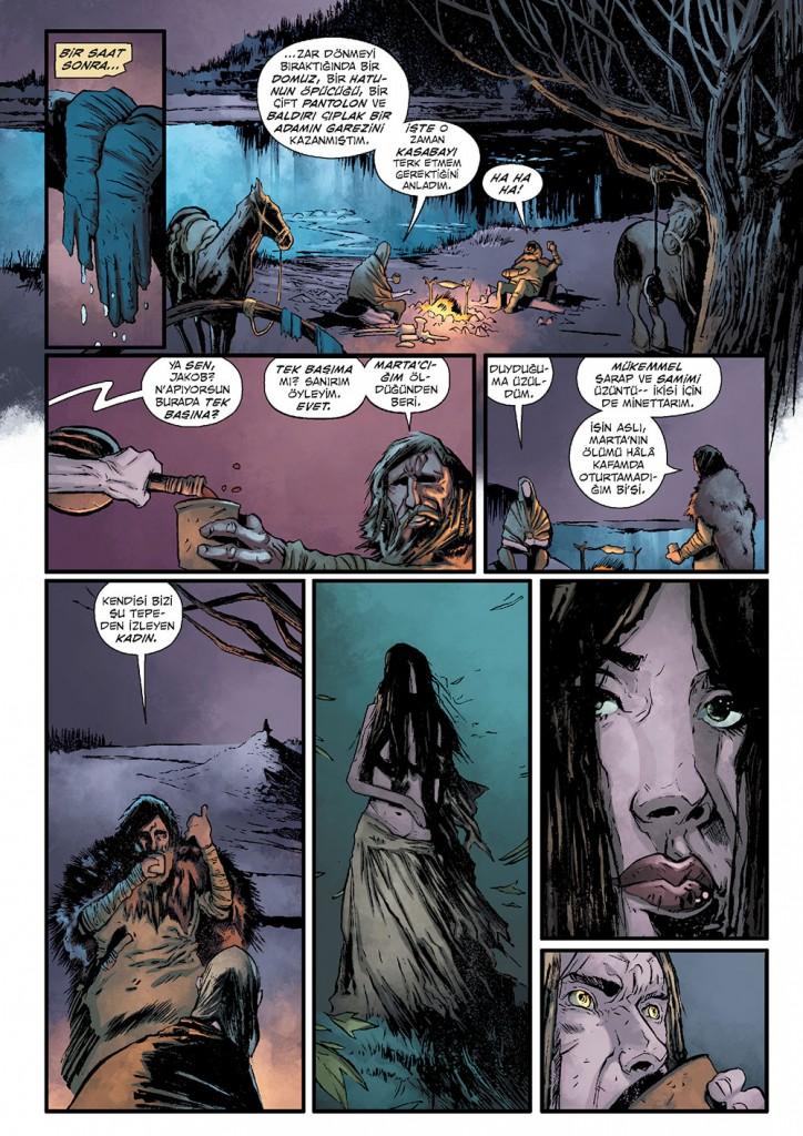 Witcher 1 Sayfa (6)