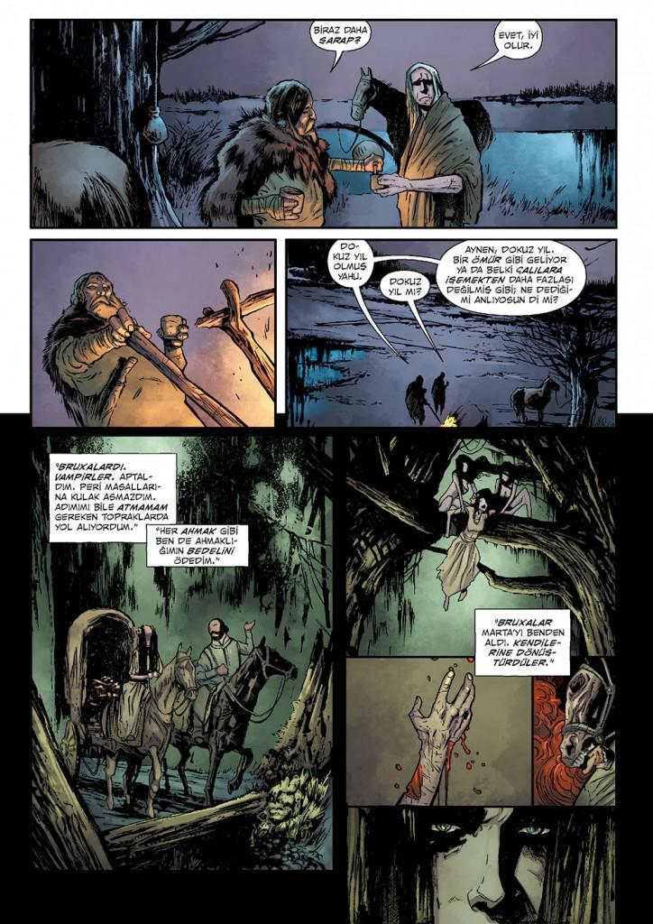 Witcher 1 Sayfa (7)