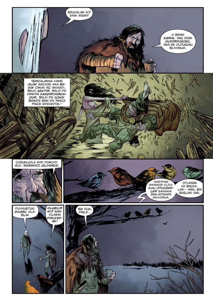 Witcher 1 Sayfa (8)